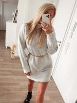 pulloverkleid 'goals'
