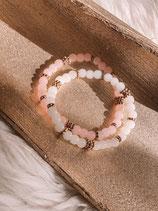 bracelet 'basic'