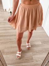 skirt 'basic summer'