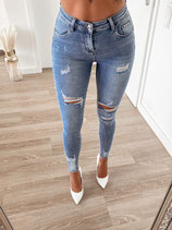jeans 'hello miss'