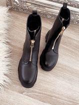 boots 'golden II'