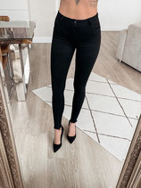 jeans 'annabel black II'