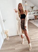 mini skirt 'allrounder leo'