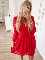 dress 'zuckerwatte'