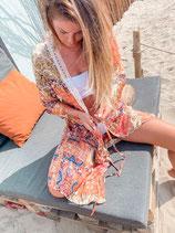 beach jacke 'zandvoort'