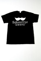 """Schnorres T-Shirt für """"Mäd"""""""
