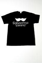 Schnorres T-Shirt für Buwe