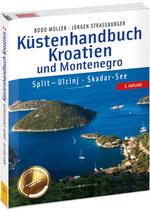 Berner, Kroatien und Montenegro