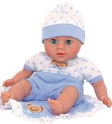 "Puppe ""Christian"" (2607)"