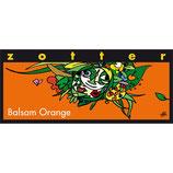 Balsam Orange (ist zur Zeit leider ausverkauft)