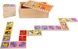 Domino Zootiere (4220)