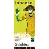 Labooko Goldhirse