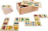 Domino Fahrzeuge (4221)