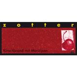 Kirschbrand mit Marzipan (ist zur Zeit leider ausverkauft)