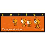 Orangen Marzipan (ist zur Zeit leider ausverkauft)