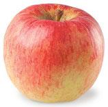 Bio-Äpfel Topaz (süß-sauer)