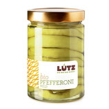 Pfefferoni mild