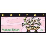 Mandel Rosen
