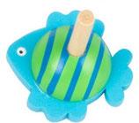 Kreisel Fisch (10035c)