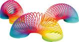 Regenbogen-Spirale (8383)