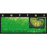 Kürbiskern mit Marzipan (ist zur Zeit leider ausverkauft)