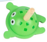 Kreisel Frosch (10035d)