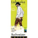 Labooko Buchweizen