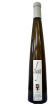 Cluya blanche - Vin de paille