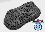 Sneaker Set - Gepard