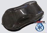 Sneaker Set - Carbon (Silber)