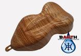Set Holz