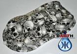 Sneaker Set - Skull