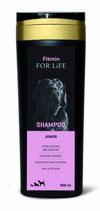 Shampoing junior pour chiots et chatons