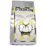 PREMIUM+ Adulte MINI 18kg - X-TREM Dog Croquette naturelle pour chien