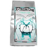 PREMIUM+ Light 18kg - X-TREM Dog Croquette naturelle pour chien
