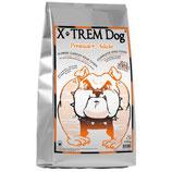 PREMIUM+ Adulte MAXI 18kg - X-TREM Dog Croquette naturelle pour chien