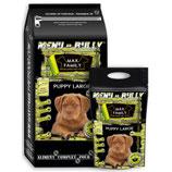 Puppy Large - Menu BULLY MAX FAMILY