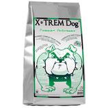 PREMIUM+ Performance MUSCLE (Puissance musculaire) 18kg - X-TREM Dog Croquette pour chien