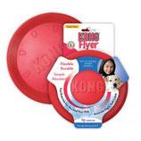 Jouet KONG Flyer Classic (Frisbee)