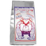 18kg ADULTE 25/10 - X-TREM Dog Croquette naturelle et économique pour chien
