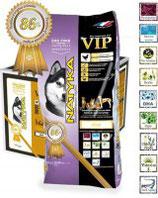 NATYKA VIP sans céréales hypoallergénique pour chiens sensibles