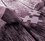 Beta-Two-Analyse für eine optimale Businesspartnerschaft