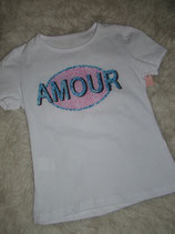 Shirt Amour