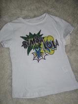 Shirt Bimba Lola