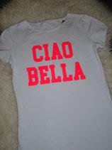 Ciao Bella (Roze)