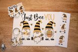 Just Bee You; Bundle Pack