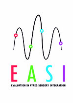 EASI Workshop