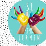 "Anmeldung Pädagogenlehrgang ""SI:)Kind(:Lernen"" 2022"
