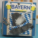 "Geburtstag ""Bayern"""