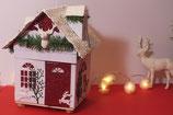 """Explosionsbox """"Leckere Weihnachten II"""""""